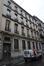 Namur 54-60 (rue de)