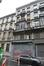 Namur 62-64-66 (rue de)