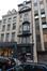 Namur 65 (rue de)