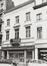 Namur 68-70 (rue de)