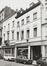 Rue de Namur 70, 1981