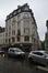 Naamsestraat 72-74<br>Theresianenstraat 2-4