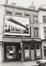 Namur 65a-65b-67-69-71-73-73a-73b-73c-73d-75-79-79a-79b (rue de)