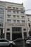 Namur 82 (rue de)