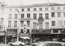 rue de Namur 89 à 97, 1981
