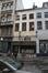 Rue de Namur 4, 2015