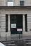 Rue de Namur 48, 2015