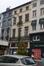 Rue de Namur 91, 2015