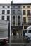 Rue de Namur 93, 2015