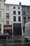 Rue de Namur 95, 2015