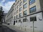 Paille 3-5-7-9-11-13 (rue de la)<br>Lebeau 2-8, 10-12, 14-16,  (rue)<br>Paille 1 (rue de la)<br>Ruysbroeck 7 (rue de)<br>Justice 6-7 (place de la)