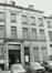 Rue de la Paille 14-16, 1980