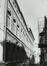 Rue de la Paille 24. Lycée H. Dachsbeck, rue Sainte-Anne 7, 1980