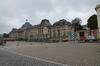Palais 1 (place des)