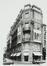 Rue du Pépin 50-56, angle boulevard de Waterloo 9 et rue de la Reinette, [s.d.]