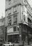 Rue du Pépin 50-56, 1980