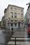 Pépinière 2 (rue de la)<br>Namur 76 (rue de)
