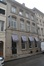 Pépinière 4 (rue de la)