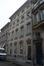 Pépinière 6-8 (rue de la)