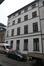 Pépinière 36 (rue de la)
