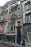 Rue de la Pépinière 10A, 2015