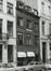 Place du Petit Sablon 11, 1980