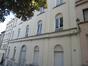 Porte Rouge 16 (rue de la)