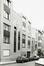 Rue de la Prévoyance 29-33, logements sociaux, [s.d.]