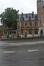Ravenstein 1 (rue)