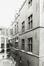 rue Ravenstein 3, anc. Hôtel de Clèves-Ravenstein, façade rue Terarken., [s.d.]
