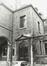 rue Ravenstein 3, anc. Hôtel de Clèves-Ravenstein, cour intérieure., 1980