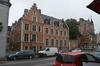 Ravenstein 3 (rue)