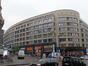 Ravenstein 50-52-54-56-58-60-62-64-66-68-70 (rue)<br>Cantersteen 39-41-43-45-47-49-51-53-55