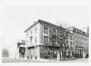 Lambermont 6-8 (rue)<br>Régent 20 (boulevard du)
