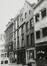 Rue de Rollebeek 38-42, 44, 1980