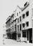 Rue de Rollebeek 38-42, 44, [s.d.]