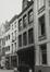 Rollebeekstraat 50, 1980