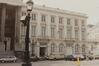 Royale 5-6 (place)<br>Namur 2 (rue de)