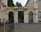Royale  (place)<br>Musée  (rue du)<br>Namur  (rue de)<br>Borgendael  (impasse du)