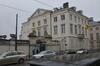 Royale 14 (rue)<br>Horta 11-13, 15 (rue Baron)