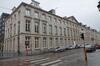 Royale 20-30-40 (rue)
