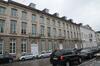 Royale 60-62-64-66-68 (rue)
