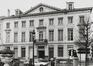 Royale 70-72-72a-74 (rue)<br>Colonies 37-39-41-43-49 (rue des)