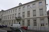 Royale 80 (rue)<br>Treurenberg 25