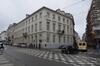 Rue Royale 80, Treurenberg 25, 2015