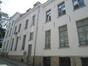 Ruysbroeck 63-65-65a (rue de)