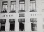 Zavelstraat 7, 1984