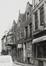 Sint-Annastraat 28, 30, 32, 1980