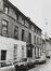 Rue de la Samaritaine 45, 1980