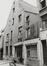 Rue de la Samaritaine 46-48, 1980